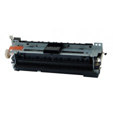 RM1-3741/RM1-3761/5851-3997 Термоузел (Печь) в сборе HP LJ P3005