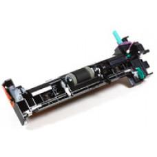 RM1-3762-040/5851-4012 Узел захвата бумаги из кассеты в сборе HP