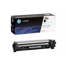 Картридж 30A HP LaserJet Pro M203/MFP M227, 1,6К (О) CF230A