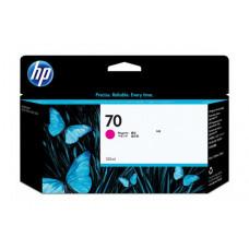 Картридж HP Designjet Z2100/Z3100  (O) №70, C9453A, M