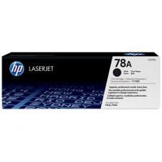 Картридж 78А HP LJ Pro P1566/P1606dn/M1536dnf, 2,1K (O) CE278A