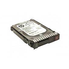 781577-001 Жёсткий диск 600Gb 2.5