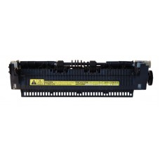 RM1-2087/RM1-2096/RM2-5573 Термоузел HP LJ 1018/1020/LBP2900/300