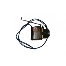 RK2-4078-000CN Соленоид захвата кассеты (лотка 2) HP LJ Enterpri