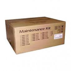 MK-160 Ремонтный комплект Kyocera FS-1120D/DN (О)