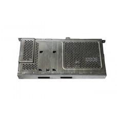 Q7565-67913/Q7565-67910 Плата форматирования HP LJ M5025/M5035 (