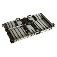 RM1-4548 Направляющая бумаги в сборе HP LJ P4014/P4015/P4515/M45