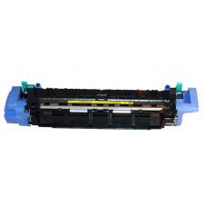 Q3985A/RG5-7692/Q3985-67901 Термоузел (Печь) в сборе HP CLJ 5550