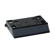 RB2-3008/RB9-0695/RB2-6349 Тормозная площадка из 250-лист.кассет