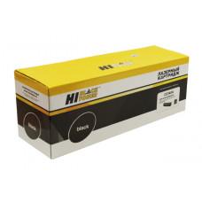 Картридж Hi-Black (HB-CE340A) для HP CLJ Enterprise MFP M775dn/7
