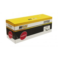Картридж Hi-Black (HB-CE343A) для HP CLJ Enterprise MFP M775dn/7