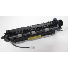 JC96-04062C/JC91-00981A Узел термозакрепления в сборе Samsung ML