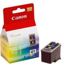 Картридж Canon PIXMA MP450/150/170 (O) CL-41, Color