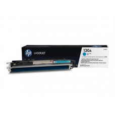 Картридж HP CLJ Pro MFP M176N/M177FW (O) CF351A, C, 1К