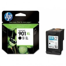 Картридж HP DJ OfficeJet J4580/4660/4680 N 901XL (O) CC654AE