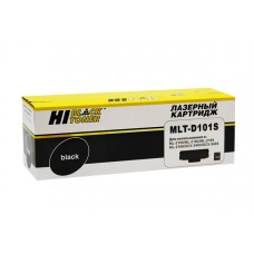 Картридж Hi-Black (HB-MLT-D101S) для Samsung ML-2160/2162/2165/2