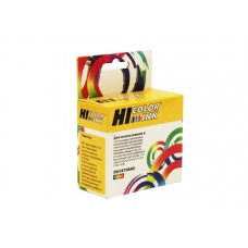 Картридж Hi-Black (HB-C8728AE) для HP DJ 3320/3325/3420, №28, Co