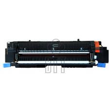 Q3931-69002/CB458A/RM1-3244 Термоузел в сборе HP CLJ CP6015/CM60