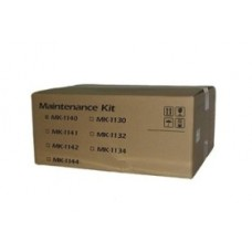 MK-1140 Ремонтный комплект Kyocera FS-1035MFP/DP/1135MFP (O)