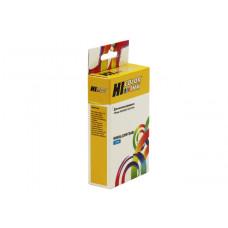 Картридж Hi-Black (HB-CD972AE) для HP Officejet 6000/6500/7000,