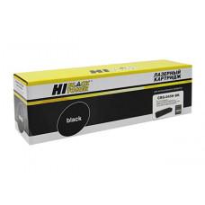 Картридж Hi-Black (HB-№045HBK) для Canon LBP-611/613/MF631/633/