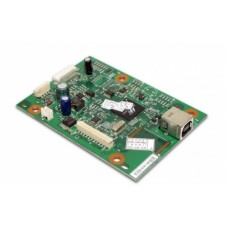 CE831-60001 Плата форматирования HP LJ Pro M1132 MFP (NC)