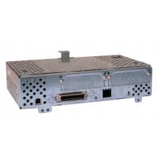 Q6506-69010/Q6506-69008/Q3653-69007 Плата форматирования (не сет