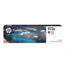 Картридж 973X для HP PW Pro477dw/452dw (O) F6T82AE, M