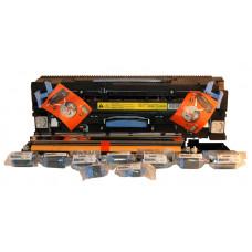 C9153A/C9153-67904/C9153-69007 Ремкомплект (Maintenance Kit) HP