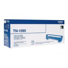 Картридж Brother HL1202/DCP1602, 1,5K (O) TN-1095