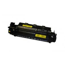 JC96-03609A Узел термозакрепления в сборе Samsung CLP-300/CLX-21