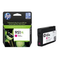 Картридж HP Officejet Pro 8100/8600 (O) №951XL CN047AE M
