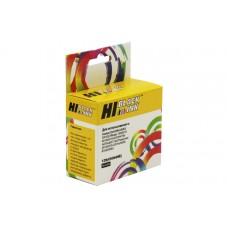 Картридж Hi-Black (HB-C9364HE) для HP DJ 5943/6943/D4163, №129,