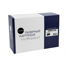 Картридж NetProduct (N-106R01246) для Xerox Phaser 3428D/3428DN,