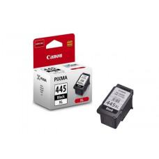 Картридж Canon Pixma MX2440/2540 (O) PG-445XL, BK