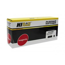 Картридж Hi-Black (HB-SPC250M) для Ricoh Aficio SP C250DN/C250SF