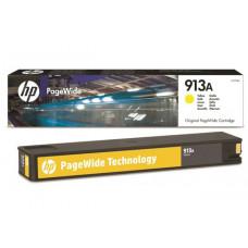 Картридж 913A для HP PW 352dw/377dw/Pro477dw/452dw (O) F6T79AE,