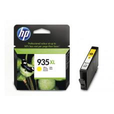 Картридж HP OJ Pro 6230/6830 №935 (O) C2P22AE, Y