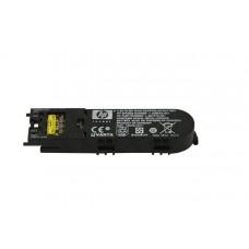 383280-B21/398648-001/381573-001 Батарейный модуль HPE ProLiant