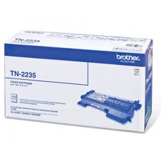 Картридж Brother HL-2240R/2240DR/2250DNR/DCP-7060DR (O) TN-2235,