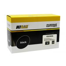 Картридж Hi-Black (HB-CE390A) для HP LJ Enterprise 600/601/602/6