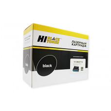 Картридж Hi-Black (HB-113R00712) для Xerox Phaser 4510, Восстано