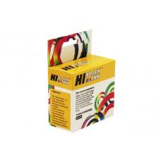 Картридж Hi-Black (HB-CH563HE) для HP DJ 1050/2050/2050S, №122XL