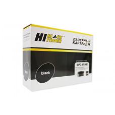 Картридж Hi-Black (HB-SP311HE) для Ricoh Aficio SP 310DN/SP311DN