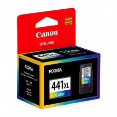 Картридж Canon PIXMA MG2140/3140 (O) CL-441, Color
