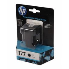 Картридж HP PS 3213/3313/8253 , №177 (O) C8721HE, BK