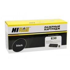 Картридж Hi-Black (HB-E-30) для Canon FC 200/210/220/230/330, 4K