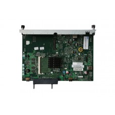 CF367-67915 Плата форматирования HP LJ Enterprise Flow MFP M830