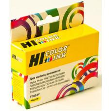 Картридж Hi-Black (HB-T0824) для Epson Stylus R270/295/390/RX590