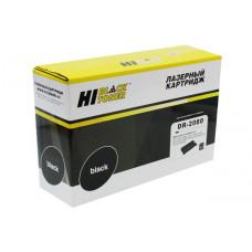 Драм-юнит Hi-Black (HB-DR-2080) для Brother HL-2130R/DCP-7055WR,